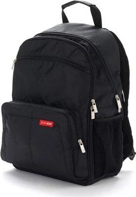 Рюкзак для мамы или папы Via Backpack.