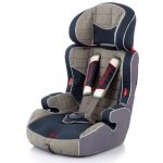 Автокресло Baby Care grand voyajer (9-36кг)