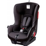 Автокресло Peg-Perego Viaggio1 Duo-Fix K (9-18 кг)
