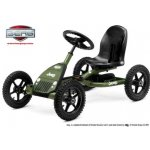 Jeep Junior BFR K