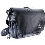 Сумка на плечо Deuter 2015 Shoulder bags Operate III black-silver
