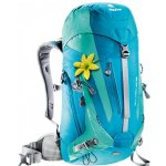 Рюкзак Deuter 2015 ACT Trail ACT Trail 22 SL petrol-mint (б/р:UNI)