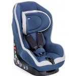 Автокресло Chicco Go-One Blue