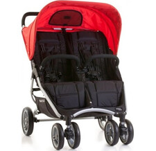������� ������� ��� ������ Valco Baby Snap Duo