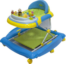 Ходунки Calida Baby Walker