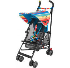 �������- ������ Maclaren Volo Dylans candy bar