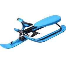 Снегокат Stiga Snow Racer Color blue PRO