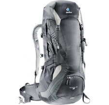 Рюкзак Deuter 2015 Extra Long Futura 35 EL black-granite