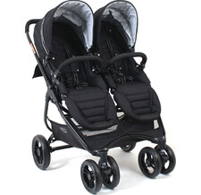 ������� Valco Baby Snap 4 Ultra Duo Tailormade
