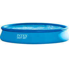 Надувной бассейн Intex Easy Set 28156NP 457х84 см