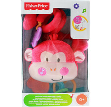 "Fisher Price. �������� �� ������� ""���������"" (X5829)"