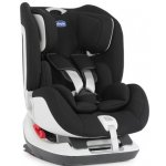 Автокресло Chicco Seat - Up 012 Black