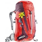 Рюкзак Deuter 2015 ACT Trail ACT Trail 28 SL fire-aubergine (б/р:UNI)