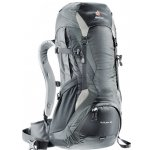 Рюкзак Deuter 2015 Aircomfort Futura Futura 32 black-granite