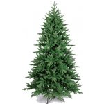 Ель искусственная Royal Christmas Arkansas Premium Hinged 240 см