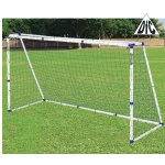 Ворота игровые DFC 10 & 6ft Pro Sports GOAL300S (JC-300S)