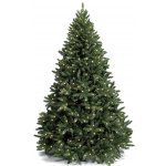 Ель Royal Christmas Washington Premium 2.1 m зеленая 230210-LED 2.1 м