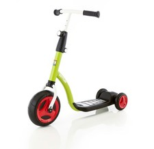 Детский самокат Kettler Scooter KID`S SCOOTER
