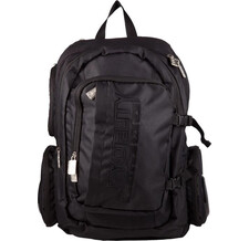 Рюкзак Fydelity FLIPSIDE Backpack
