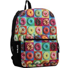 рюкзак maclaren для переноски