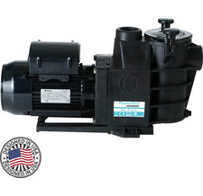 Насос Hayward Powerline Plus 81032 (1 HP)