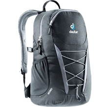 Рюкзак Deuter 2016 Gogo black-titan (бр)
