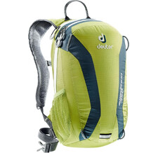 Рюкзак Deuter 2016 Speed lite 10 apple-arctic (бр)