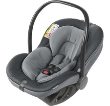 Автокресло Avionaut Ultralite Isofix LONDON GREY