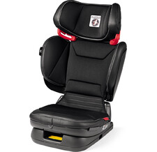 Автокресло Peg-Perego Viaggio 2-3 Flex Isofix Licorice