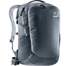 Рюкзак Deuter 2018 Gigant black (б/р)