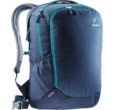 Рюкзак Deuter 2018 Giga midnight-navy (б/р)