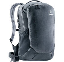 Рюкзак Deuter 2018 Giga black (б/р)