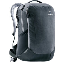 Рюкзак Deuter 2018 Giga EL black (б/р)