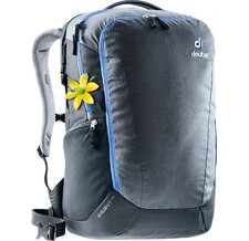 Рюкзак Deuter 2018 Gigant SL graphite-black (б/р)