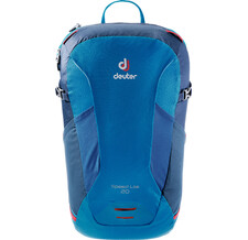 Рюкзак Deuter 2018 Speed Lite 20 bay-midnight (б/р)