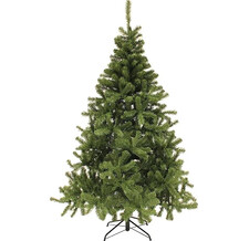 Ель искусственная Royal Christmas Promo Tree Standard Hinged 270 см