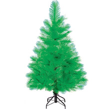 Елка Douglas Light Green Pine 160 см