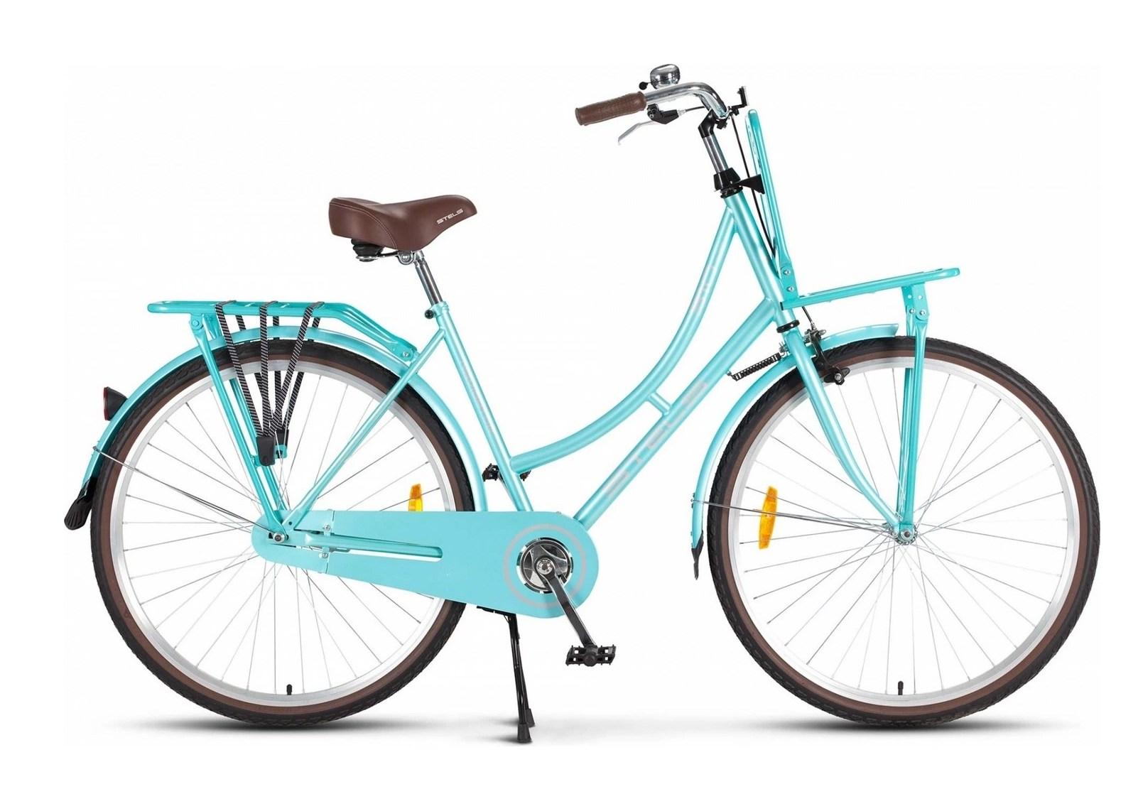 21век By Интернет Магазин Велосипеды