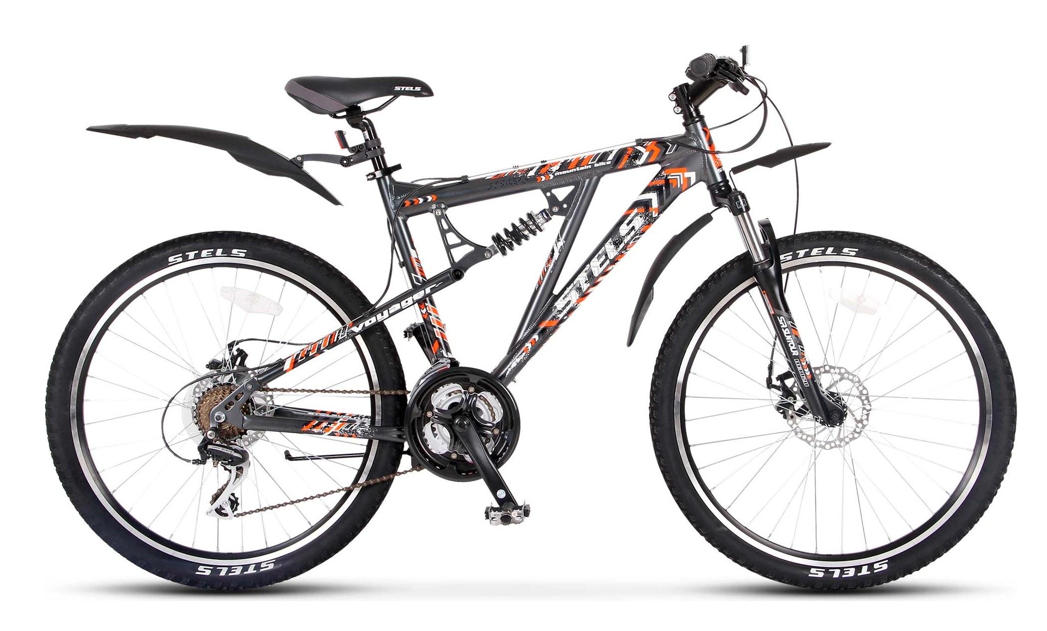 Велопитер Ру Интернет Магазин Велосипедов